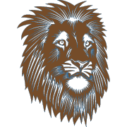 Lionwood Logo